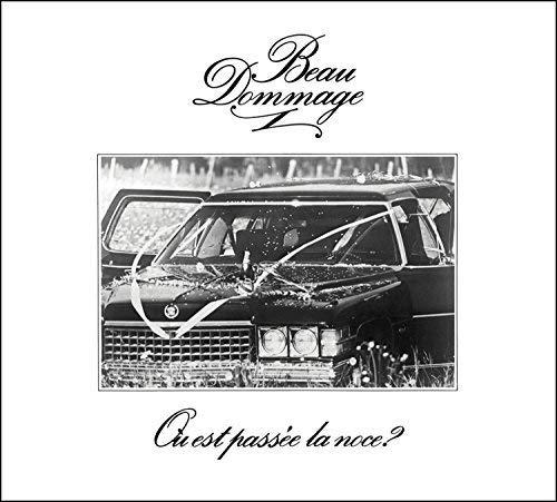 Ou Est Passee la Noce [1975] [Import]