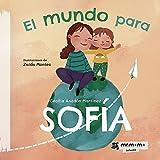 El mundo para Sofía