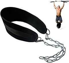 Best chains and lifting equipment Reviews