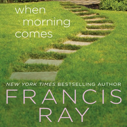 When Morning Comes audiobook cover art