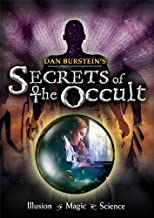 Secrets of the Occult