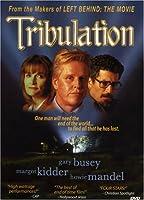 [北米版DVD リージョンコード1] TRIBULATION