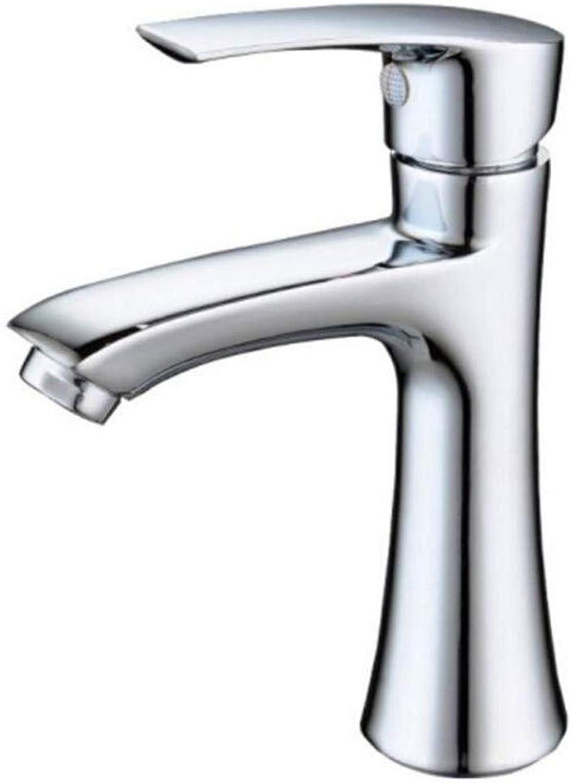 Kitchen Bath Basin Sink Bathroom Taps Kitchen Sink Taps Bathroom Taps Facebasin Faucet Washbasin Bathroom Basin Faucet Ctzl7104