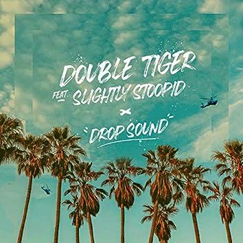 Drop Sound
