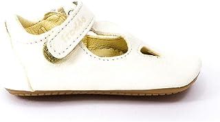 Froddo Babies Fille Blanc