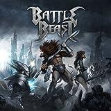 Battle Beast(Battle Beast)