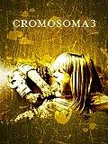 Cromosoma 3