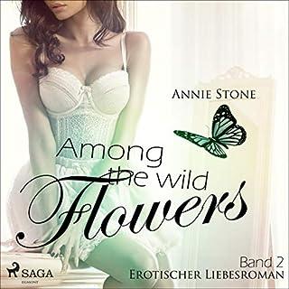 Among the wild flowers Titelbild