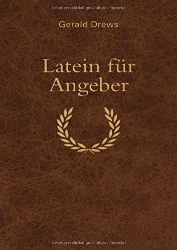 Latein für Angeber