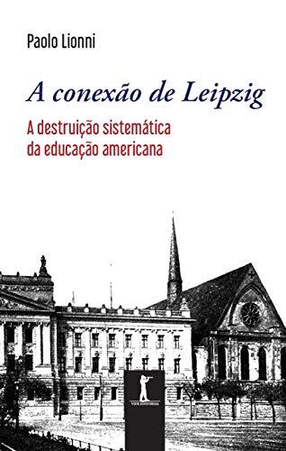 A Conexão de Leipzig