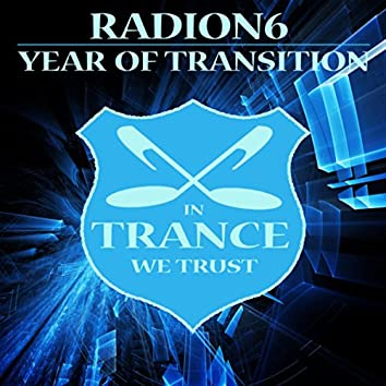 Year of Transition