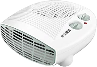 Calefactor Alta Temperatura de Resistencia térmica de la conversión del Consumo de oxígeno for Necesidades Diferentes ignífugos QIQIDEDIAN