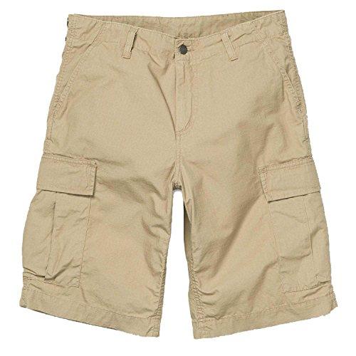 CARHARTT WIP Herren Shorts Regular Cargo Shorts