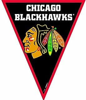 Best chicago blackhawks party decorations Reviews
