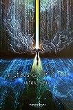 Le Chaos des origines - Pahana Books - 03/12/2016