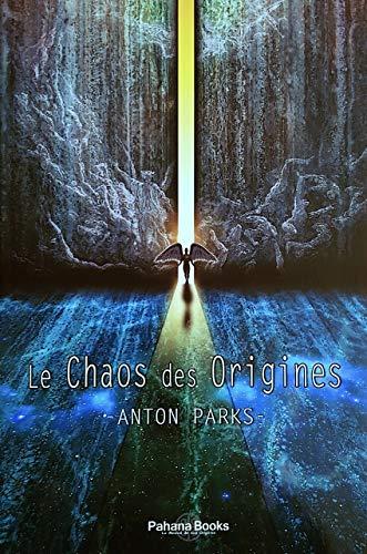 Le Chaos des origines
