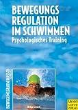 Bewegungsregulation im Schwimmen
