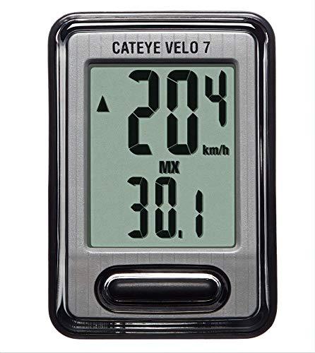 CATEYE -   Fahrradcomputer
