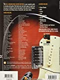 Immagine 2 hal leonard guitar method rock