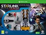 Starlink: Battle for Atlas - Xbox One [Edizione: Regno Unito]