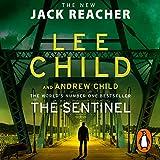Lee Child Audio Books