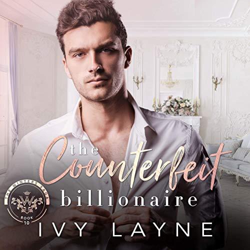 The Counterfeit Billionaire