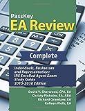 Cheap Textbook Image ISBN: 9781935664345