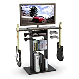 Game Central TV Stand 38806135