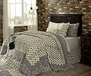 Best french quilts for sale Reviews