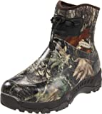 MuckBoots Men's Excursion Hiking Boot,Camouflage,8 M US