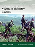 Vietnam Infantry Tactics (Elite)