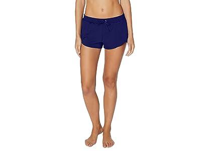 Nautica Running Shorts