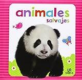 Animales salvajes (Animalitos)