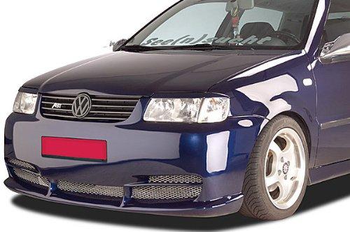 CSR-Automotive CSR-SB020 Scheinwerferblenden