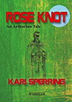 Rose Knot (NP Novella)