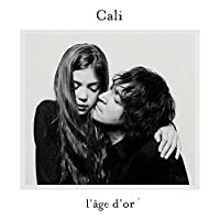 L'Ge D'Or by CALI