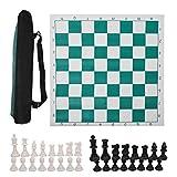 Juego de Damas Juego de Tablero de ajedrez de ajedrez...