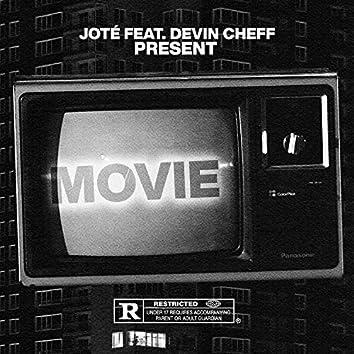 Movie (feat. Devin Cheff)