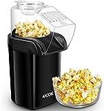 Top 20 Best Popcorn Machine Easy Cleans