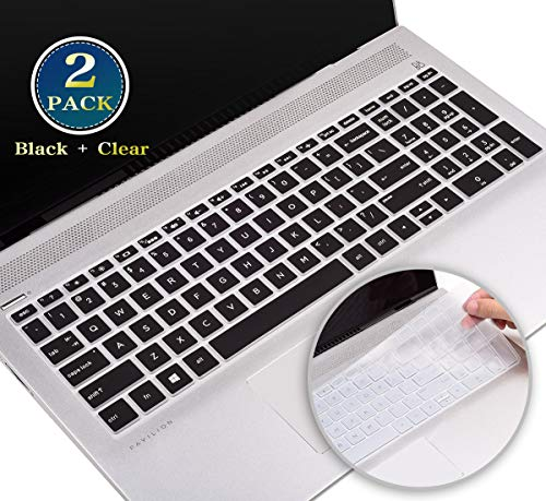 Electronics Laptop Replacement Parts ghdonat.com Ultra Thin ...