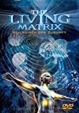 The Living Matrix, 1 DVD-Video [Alemania]