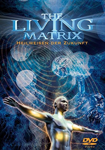 The Living Matrix, 1 DVD-Video