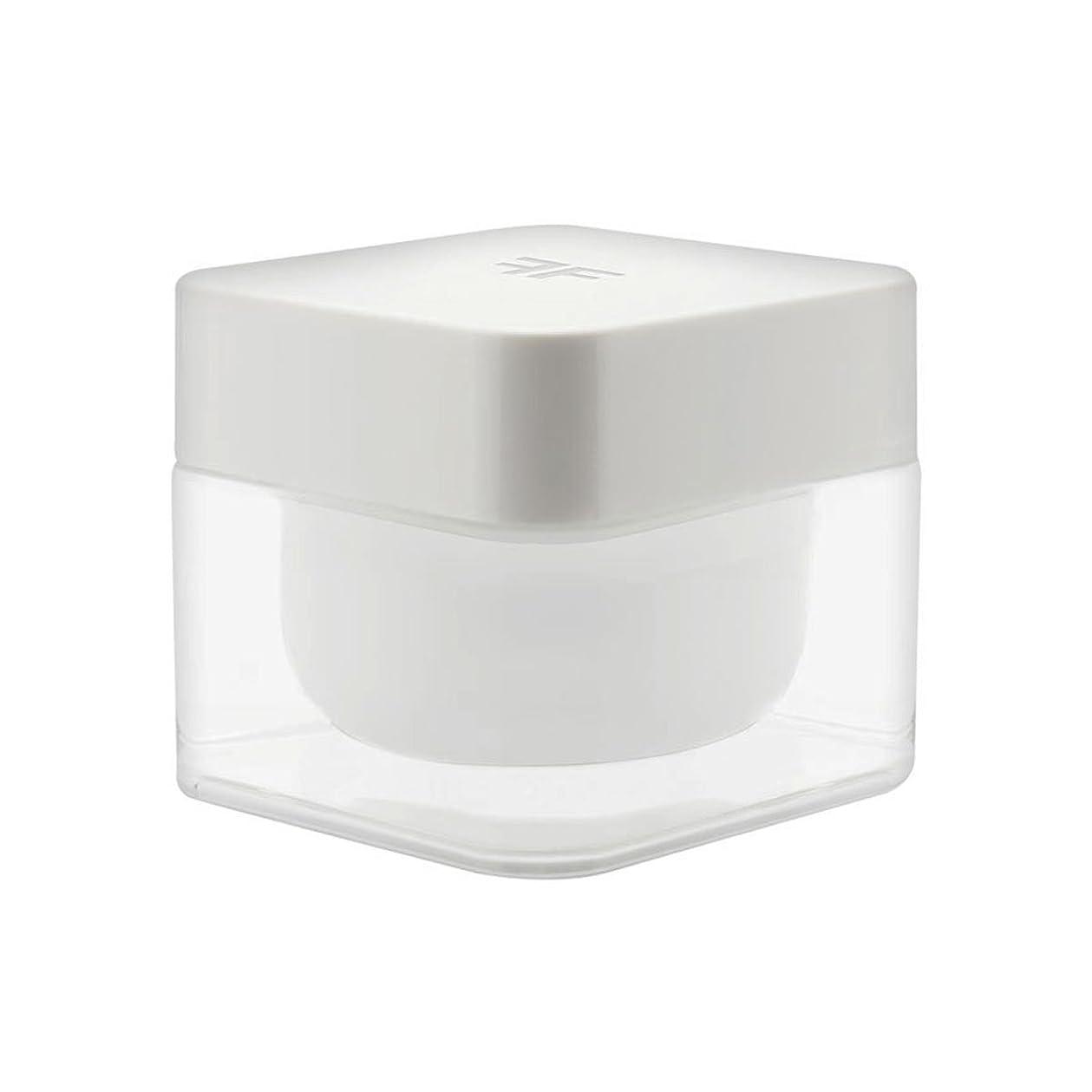 川思われる甘やかすFilorga Skin-absolute Day Ultimate Rejuvenating Day Cream 50ml [並行輸入品]