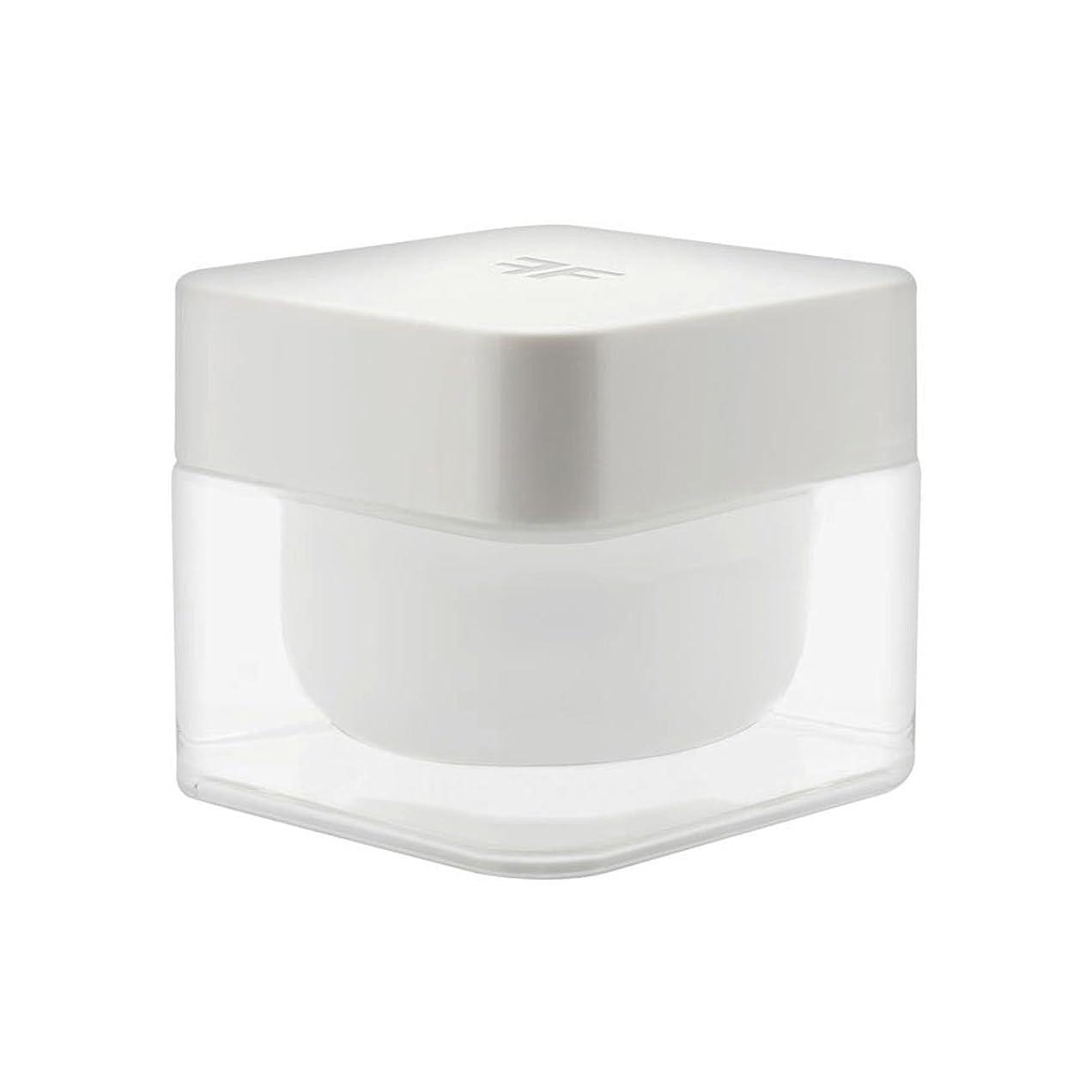ホステス海里一次Filorga Skin-absolute Day Ultimate Rejuvenating Day Cream 50ml [並行輸入品]