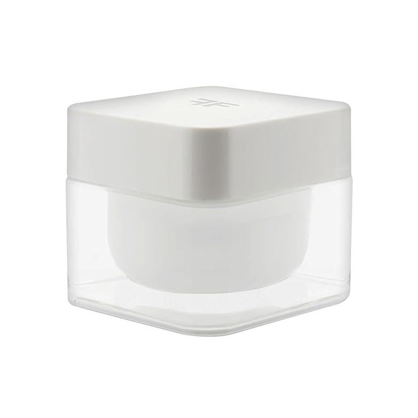 使用法悩むコミュニティFilorga Skin-absolute Day Ultimate Rejuvenating Day Cream 50ml [並行輸入品]