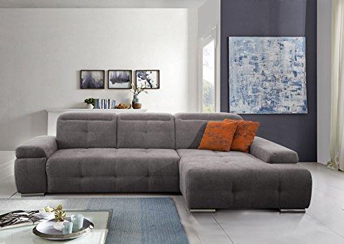 Große Eck-Couch im modernen Design-200222173347
