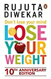 Weight Loss Books For Women