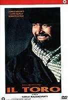 Il Toro [Italian Edition]