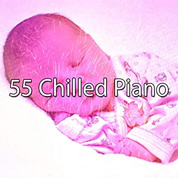 55 Chilled Piano