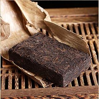 Té antiguo de Yunnan Puer 250 g (0.55LB) Té chino de